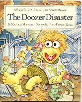 DoozerDisaster