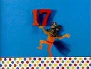 MaskedMarch17