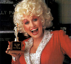 Honor.dollyparton
