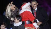 Obama-Santa-Piggy (1)