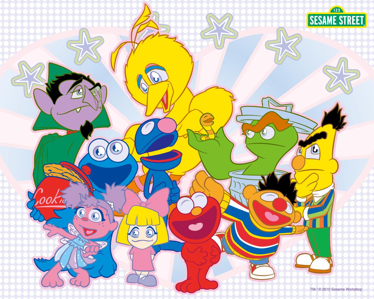 Sesame-Street.jp | Muppet Wiki | Fandom powered by Wikia