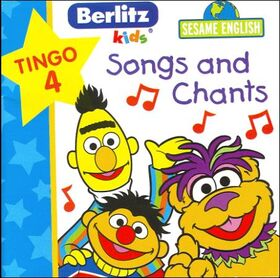 Tingo4songsandchants