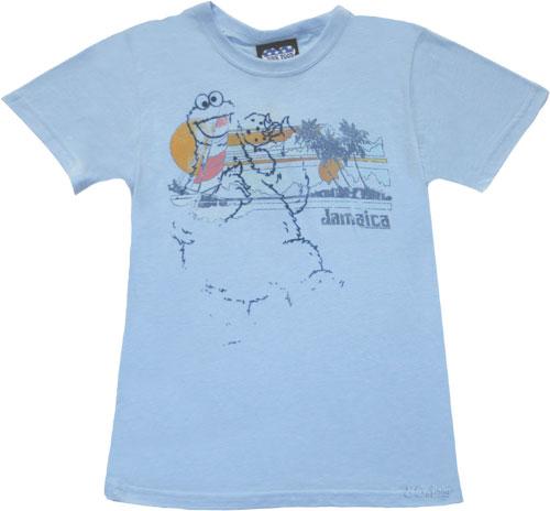 File:Tshirt.jamaicacookie.jpg