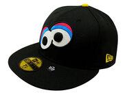 Bigface-cap-bigbird