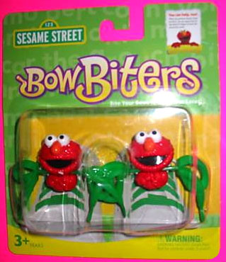 File:Bowbiters-elmo.jpg