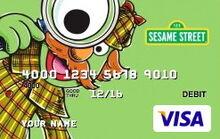 Sesame debit cards 47 sherlock