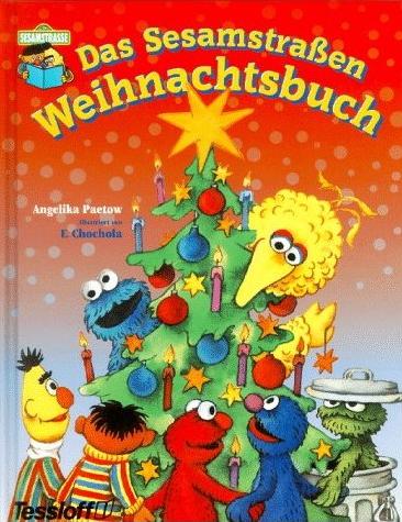 File:Weihnachtsbuch.jpg