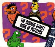 Bookofpuzzlers