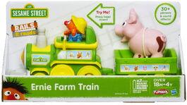 Er farm train 2