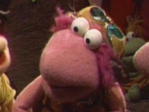 File:Rumple Fraggle Pic.JPG