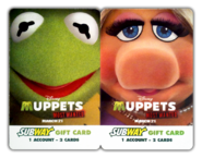 Subway-Card-MuppetsMostWanted-(2014)