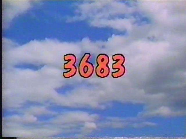 File:3683.jpg