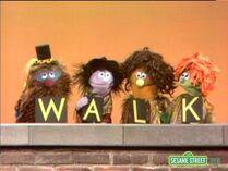 GroverWalk1