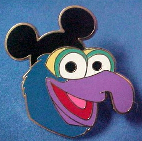 File:Mouseearsgonzo.jpg