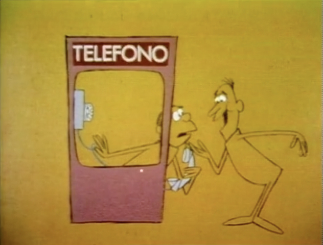 File:Telefono.orange.jpg