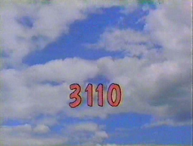 File:3110.jpg