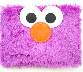 File:Elmowallet-purple.jpg