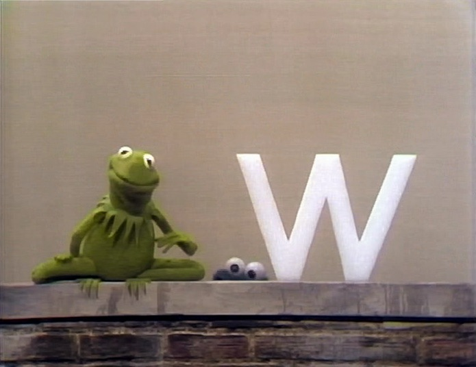 File:Kermitwlecture1.jpg