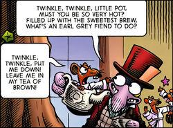 Dormouse-comic-rat