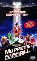 German-Muppets-Aus-Dem-All-VHS