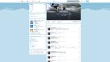 MMW-twitter-daplumma717