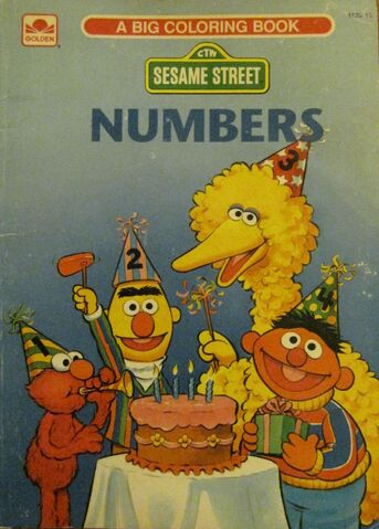 File:Numberscoloringbook.JPG