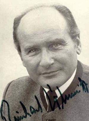 Reinhardglemnitz