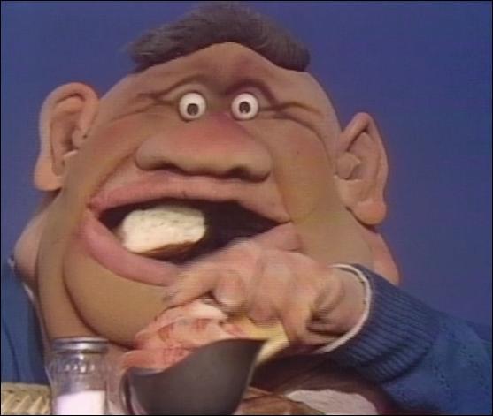 File:The Glutton.JPG