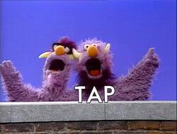 2head.TAP