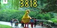 Episode 3818