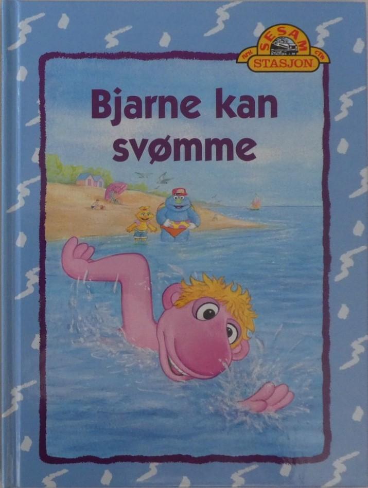 File:Bjarnekansvomme.jpg