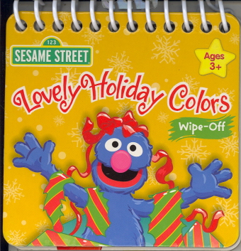 File:LovelyHolidayColors.jpg