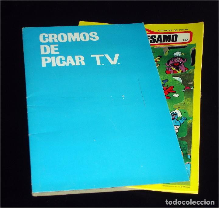 File:Barriosesamo scraps8.jpg
