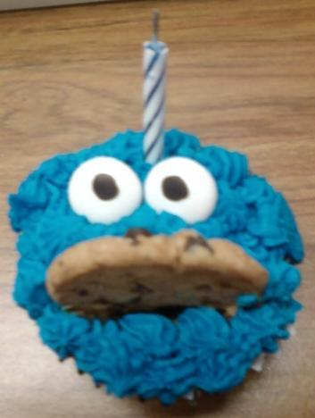File:Bday cake.jpg