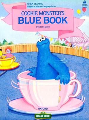 File:Book.cookiemonstersbluebook.jpg
