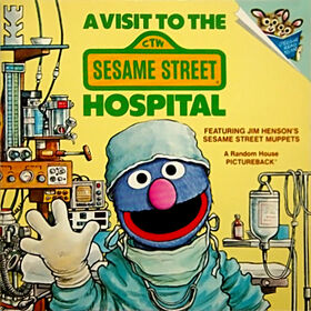 Book.visithospital