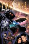 Farscape Comics (58)