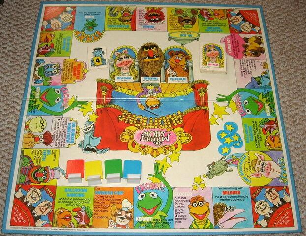 File:Muppetshow79game.jpg