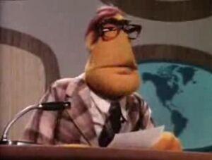 Newsman 1