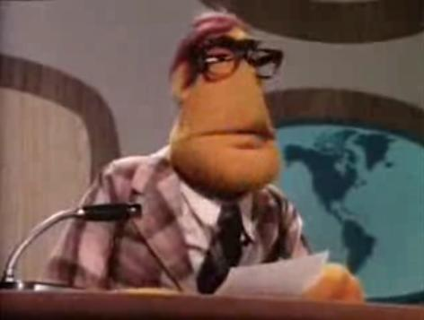File:Newsman 1.jpg