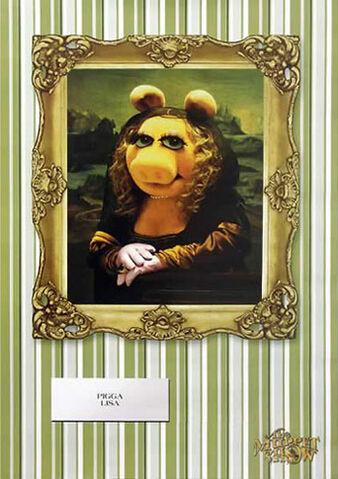 File:Poster-Pigga-Lisa.jpg