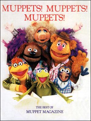 File:Book.muppetmagazine.jpg