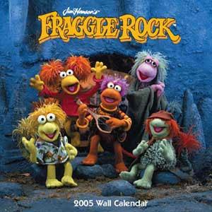 File:Calendar.fraggle2005.jpg
