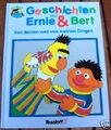 Thumbnail for version as of 02:36, September 29, 2008