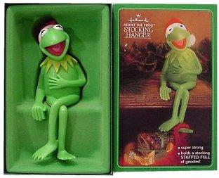 File:Kermithanger.jpg