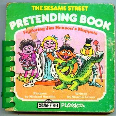 File:Pretendingbook-1975.jpg