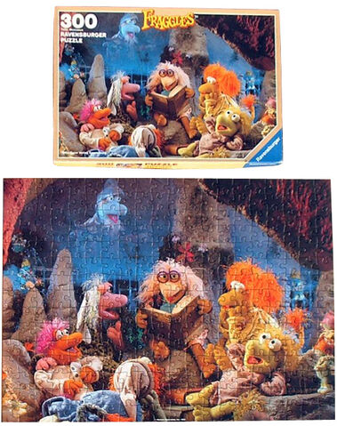 File:Ravensburger300pcs.jpg