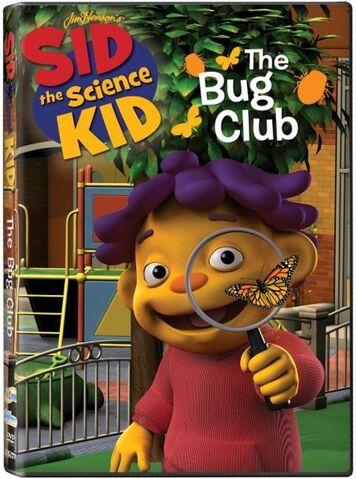 File:Sid the Science Kid - Bug Club.jpg