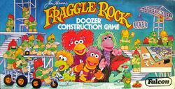 Doozerconstruction1