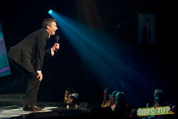 Muppets-just-for-laughs-montreal-5